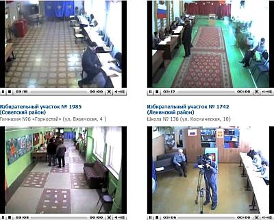 D-Link Новости: http://www.dlink.ru/ru/news/1/611.html