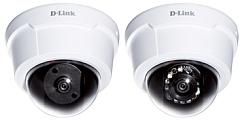 DCS-6112 и DCS-6113