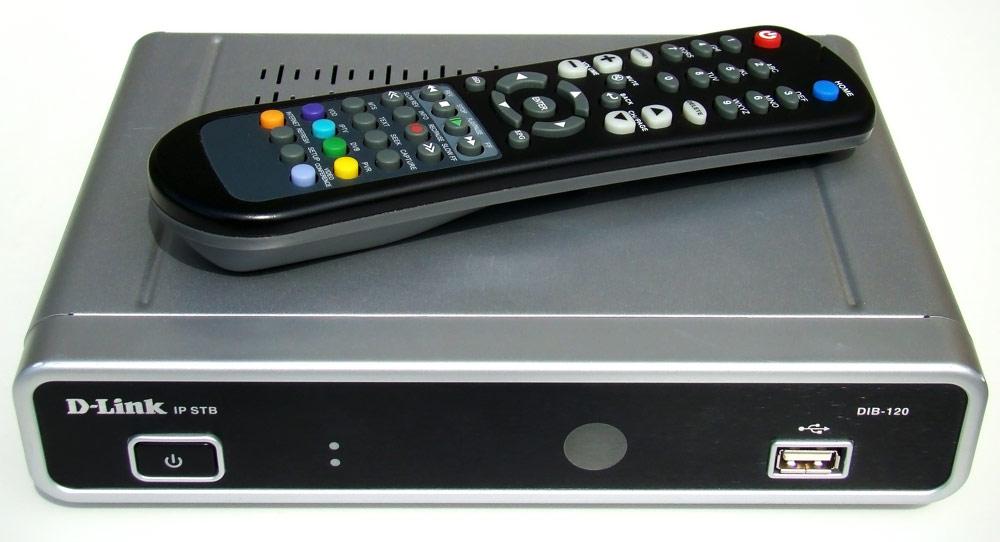 скачать инструкцию по id tv