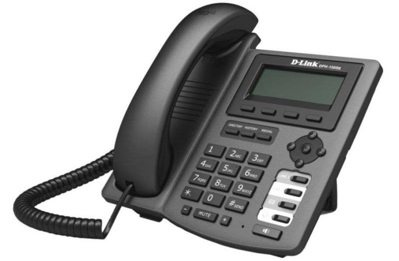 Телефон D-link Dph-150s Инструкция По Применению - фото 4