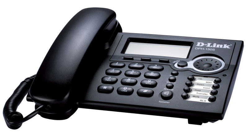 Телефон D-link Dph-150s Инструкция По Применению - фото 7