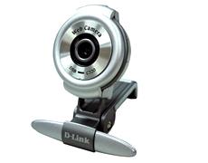 driver web camera d link dsb c320