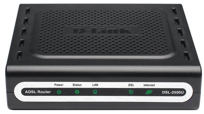 DSL-2500U_BRU_D.jpg