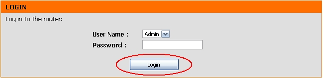 d link router dir 655 manual