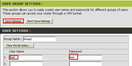 D-link 300 адрес vpn-сервера семантическое ядро 2016