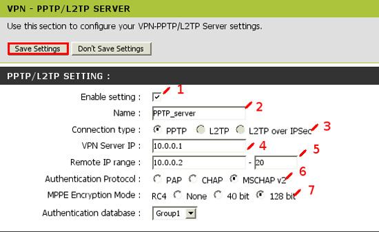 хостинг бесплатный cw сервер cs