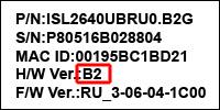 Прошивки dsl 2520u