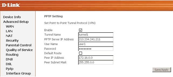 Настройка vpn сервера на 2540 печников создание web-страниц и web-сайтов скачать бесплатно